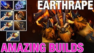 Amazing Builds Playlist : https://goo.gl/yDZkwr Subscribe : http://...