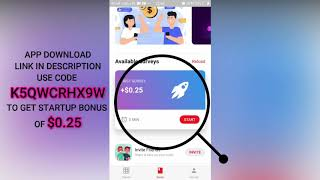 Earn income online | earning app without investment | earn from home online |