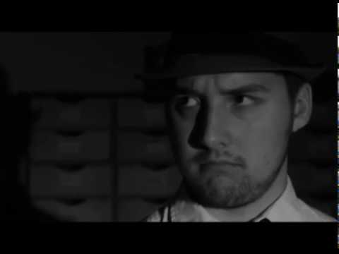 The Big Cruel Joke | NOIR SHORT FILM