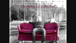 "Bethany Dillon Cover ""Vagabond"" by Jonathan Thulin"