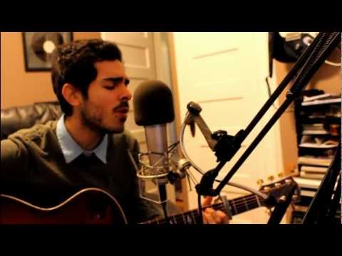 Zales Commercial Holiday Song 2012- If it Wasn't For You by Various Cruelties (COVER)