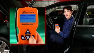 Cheap Actron CP9575 Auto Scanner Trilingual OBDII and CAN Scan Tool Automotive