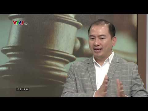Đầu tư trái phiếu doanh nghiệp - Quyền của bạn - Cafe sáng với VTV3