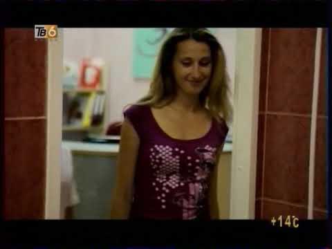 Курск. Стоматология в Курске клиника ЭлитСтом Эфир 3 09 2011