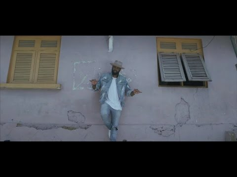 Hiro Ft. Youssoupha - Touché Coulé (Clip Officiel)