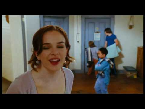 Yours Mine & Ours (2005) Trailer - YouTube