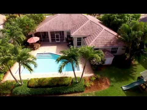 The Island Canal Home #35