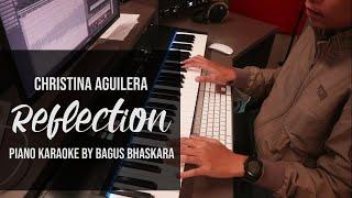 Ost mulan, piano by bagus bhaskara :- https://www./user/bagusubud- https://www.instagram.com/bagusubud/?..._______________________________________...