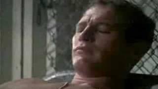 50 Eggs - Paul Newman