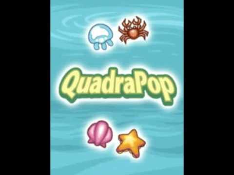 jogo gratis quadrapop