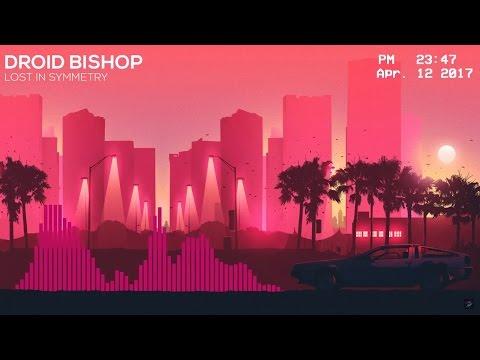 Neon Nights: Retro Synthwave Midnight Radio [Beta]