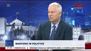 Polski punkt widzenia 15.10.2018