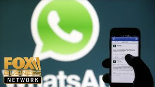 WhatsApp vulnerability used to install spyware on phones