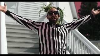 Eazy Mac ft. Yellowbunny - See Me Fall