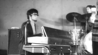 Manfred Mann - Do Wah Diddy (The Exciters cover)