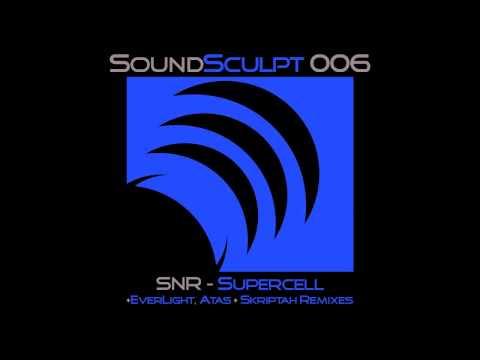 SNR - Supercell (Original Mix)