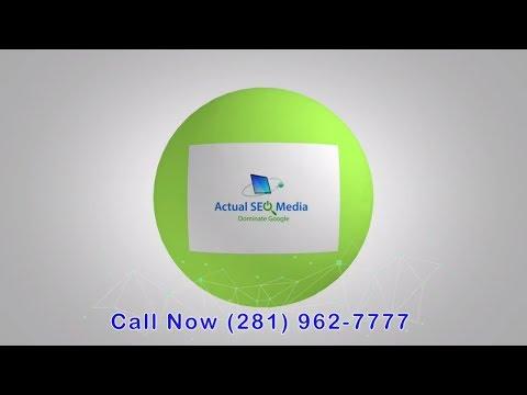 Search Engine Optimization Services Katy Texas , Katy TX Internet Marketing Service Agency