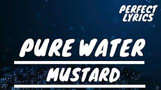 Mustard Pure Water.mp3