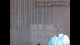 Cassio Ware ft. Sajaeda - Fantasy (Herbert