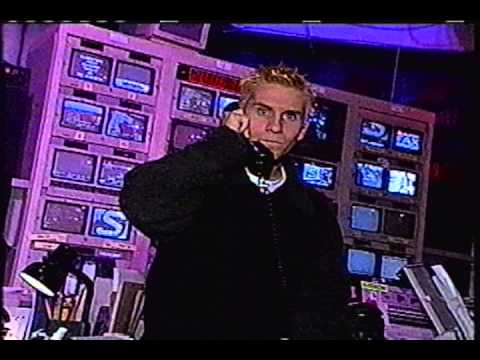 Much AXS TV 1999 Rachel Perry and Rick The Temp