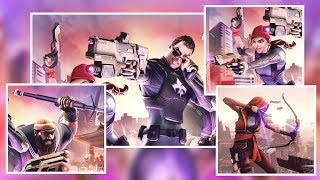 Agents of Mayhem Day One Edition (XOne) PL + BONUSY!