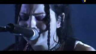Evanescence - My Immortal (Live Cologne 17/10/2003)