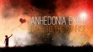 Anhedonia Exile - Race to the sunrise