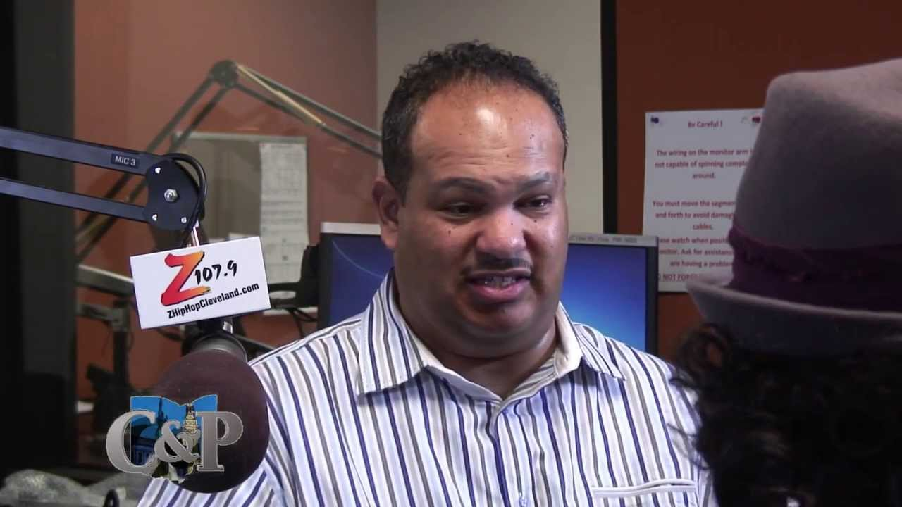 call post interview z107 9 colby colb tyner call post interview z107 9 colby colb tyner