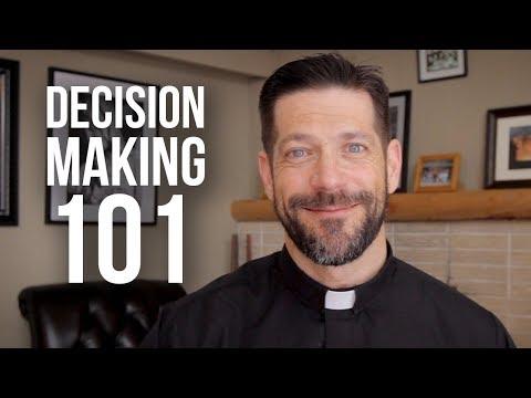 Decision Making 101