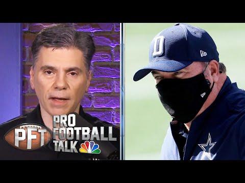 Unnamed Dallas Cowboys slam coaches after Arizona Cardinals loss  Pro Football Talk  NBC Sports
