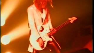 SHAZNA シャズナ - Raspberry Time (ラズベリー・タイム) album アルバ...