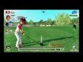 プロゴルファー猿 2 の動画、YouTube動画。