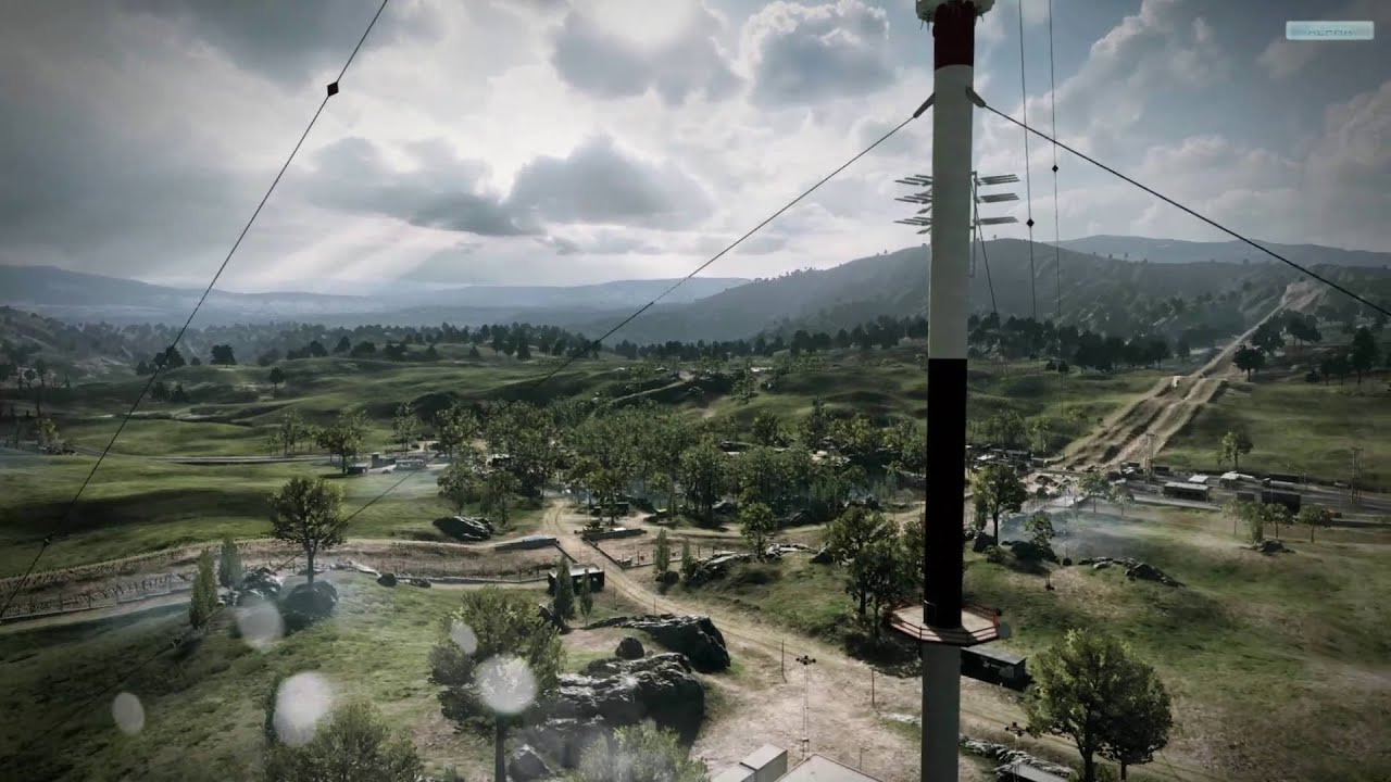 battlefield 4 ps3 maps with Watch on Battlefield 1942  The Road to Rome as well Report Modern Warfare 3 September Dlc Maps Spotted moreover Battlefield 3 End Game Maps Detailed With Screenshots likewise Watch also Test Battlefield Bad  pany 2 Vietnam 49806.