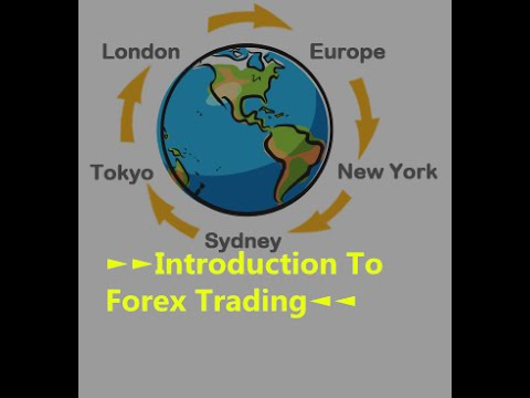 How to get money bacj from forex ct
