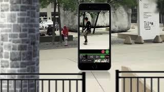 SnipBack App