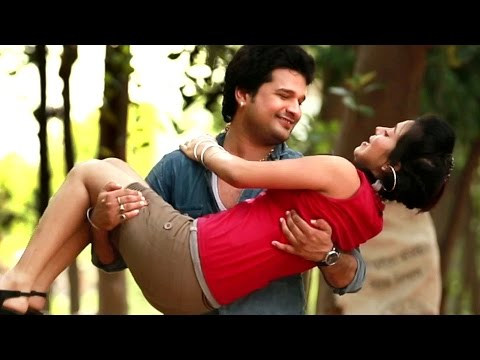 Mohala Garmail Ba - Ritesh Pandey - मोहाल गर्मईल बा - New Bhojpuri Songs 2016
