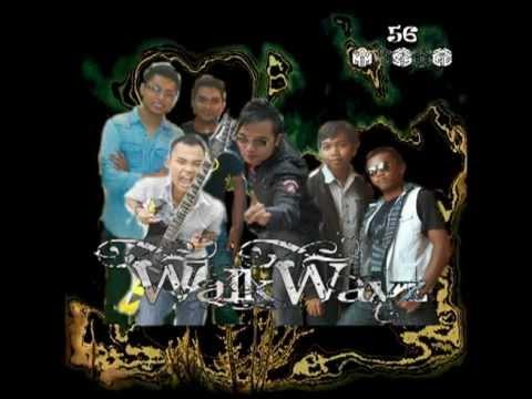 Hilang Seri Mentari (Audio) - WalkWayz *Preview*