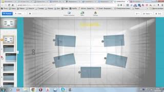 Prezi   мультимедийные и интерактивные презентации(Prezi мультимедийные и интерактивные презентации., 2014-02-19T07:55:06.000Z)