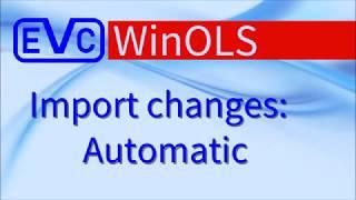 Winols