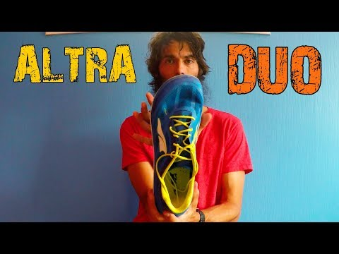 altra-duo-|-road-running-shoe-|-first-impressions