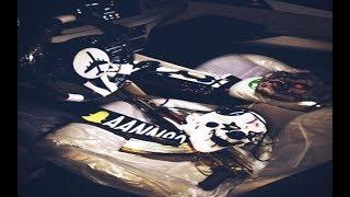 ريمكس مصري - اسلحه جامده وذباحه ٢٠١٨