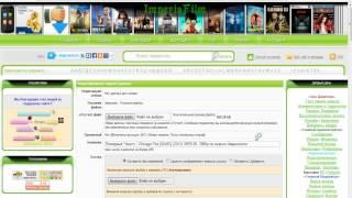 видео PLEX MEDIA SERVER РУССКИЙ - Plex Media Server: добавление базы фильмов с сайта kinopoisk.ru