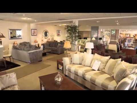 Lees Furnishers Grimsby Luxury Furniture Store Youtube