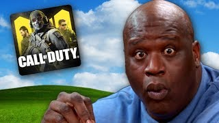 Call of Duty Mobile Memes #1
