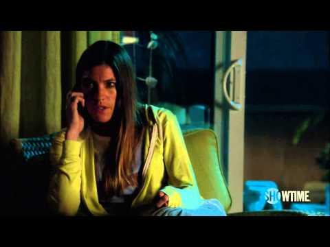 Dexter Season 7: Episode 7 Clip - Do What You Do