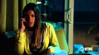 Dexter Season 7: Episode 7 Clip - Do What You Do