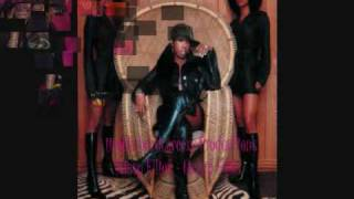 Download Missy Elliot- Gossip Folks MP3 song and Music Video