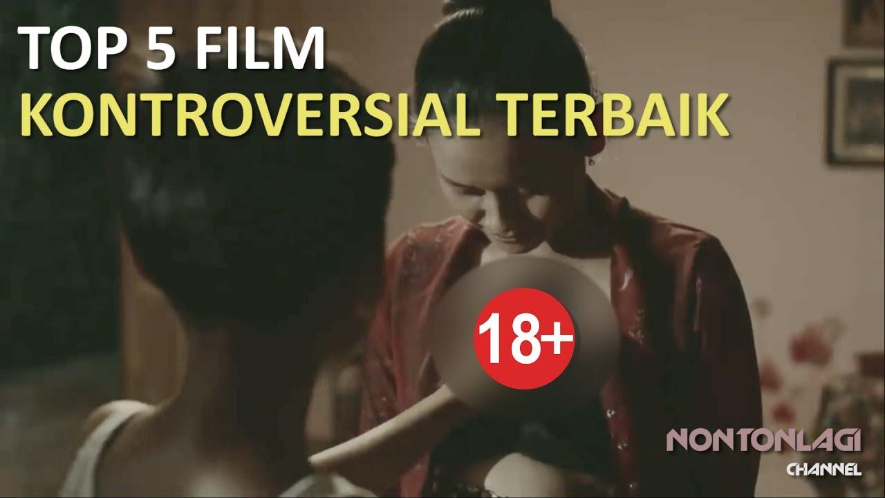 Download TOP 5 FILM KONTROVERSIAL TERBAIK