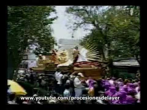 2004 Semana Santa Guatemala Resumen Tv Nacional