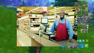How to win *Free Gift Card$!!!! (Fortnite Vbucks, Xbox Live, Applebee's, Chili's and More) *Satire*